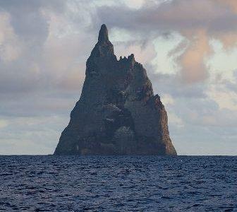 Ballova piramida
