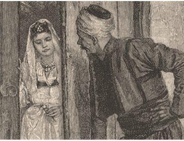 Tematika i motivika porodične pjesme u okviru bošnjačke usmene lirike