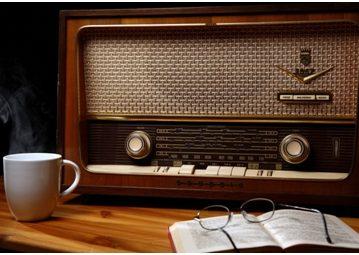 Radio AŠK – TEME S POVODOM