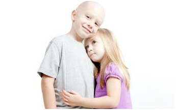 Živjeti s kroničnom bolesti djeteta