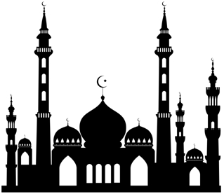 Behlulova džamija