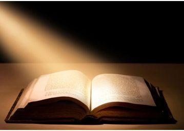 Znanje je svjetlo