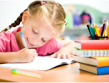 Neuobičajeni savjeti za pisanje domaće zadaće