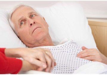 Obilazak bolesnika