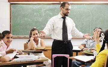 Profesor odgovorio na vječito đačko pitanje: Šta će mi matematika u životu?