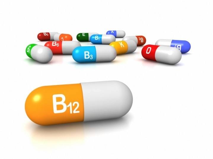 Kako je vitamin dobio ime?