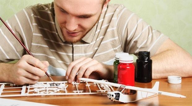 Zašto je važno imati hobi?