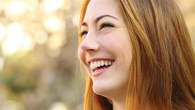 Sve blagodati smijeha