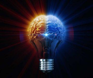 Deset snažnih navika koje će vam ojačati inteligenciju