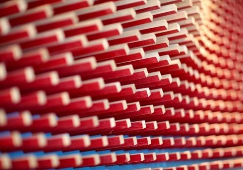 Nano revolucija u svetu arhitekture
