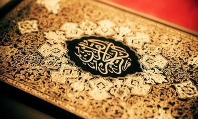 Kur'an o iskrenosti