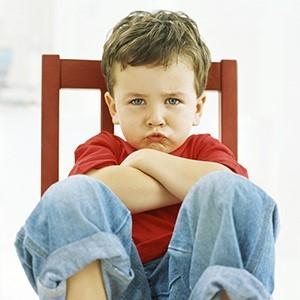 Kako postići da djeca prestanu cendrati?