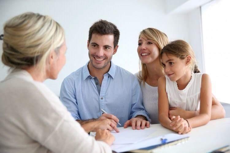 Pet savjeta za bolju komunikaciju između roditelja i učitelja