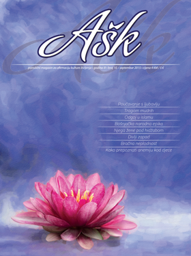 Magazin AŠK Br.10