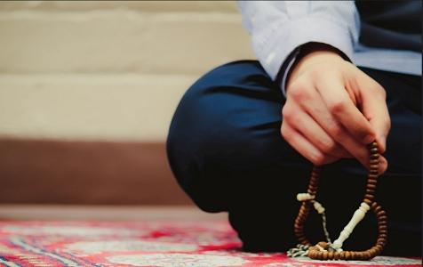 Neke osobine Allahovih dobrih robova