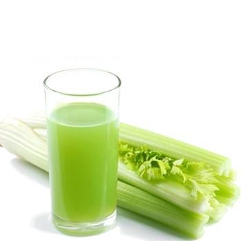 Celer – za zdravo tijelo i ukusno jelo