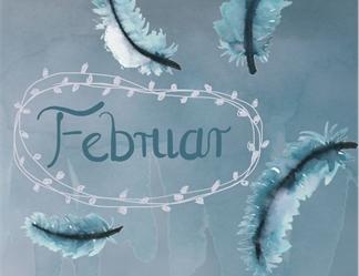 Zašto februar ima 28 dana?