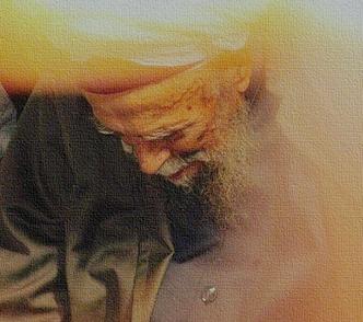 Nakšibendijski šejh Hatem i njegova poezija