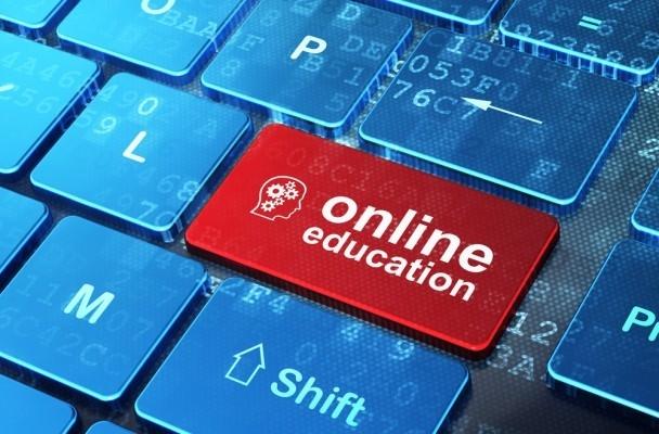 18 najboljih web-stranica za edukaciju