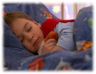 Što sanjamo dok spavamo