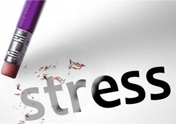 Stres i zdravlje