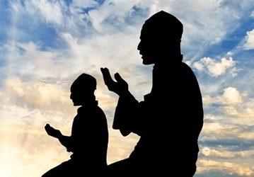 Uloga spoznaje i uvjerenja u ibadetu