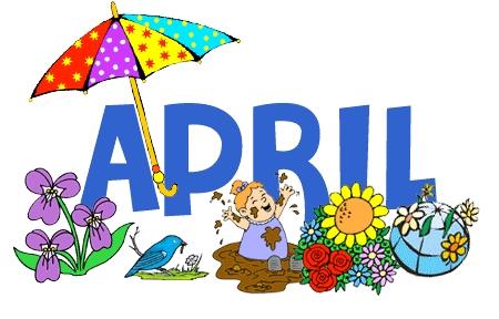 Aprile, aprile