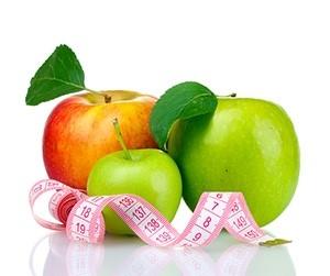 Prirodni saveznici zdravog mršavljenja