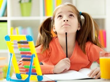 Šest elemenata koji će pomoći da učite brže i bolje