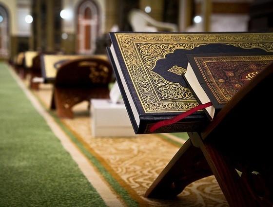 Praksa učača Kur'ana u pogledu količine učenja