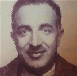 Muhamed Bekir Kalajdžić (1892-1963)