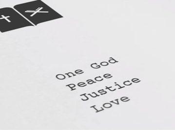Jedna knjiga za mir