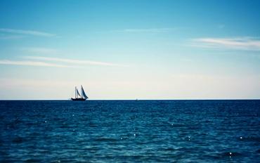 Okeani –  المحيطات