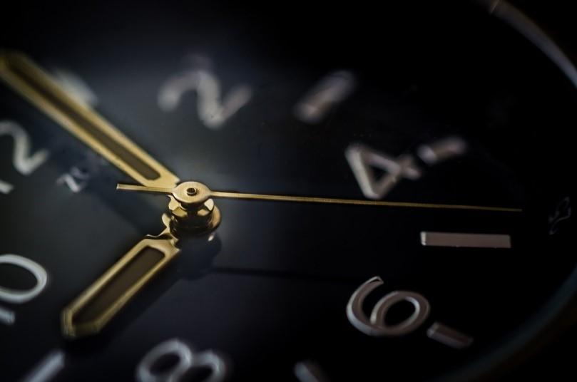 Vrijednost vremena