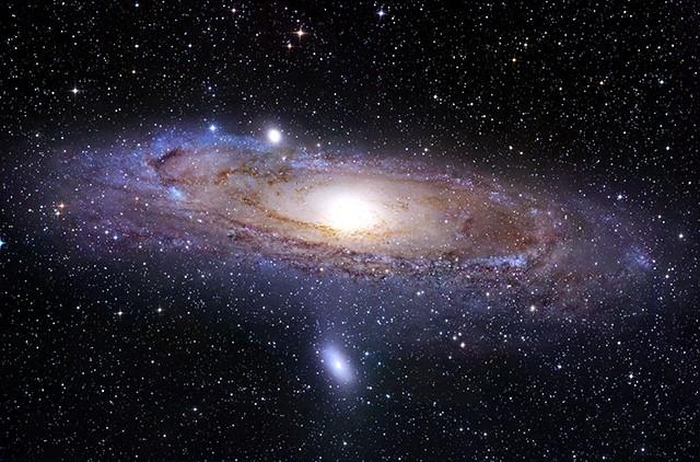 Kosmološki ajeti u komentarima Kur'ana