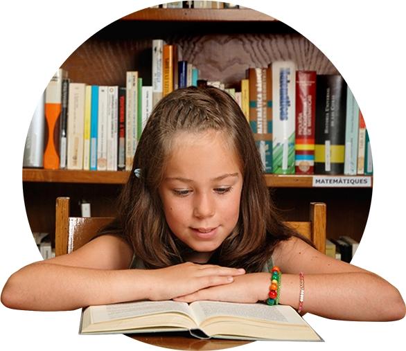 Savjeti za brzo čitanje