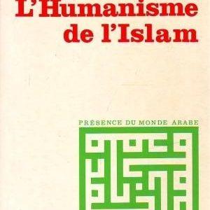 Islamski humanizam