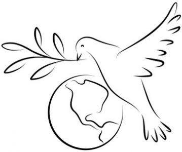 Važni principi za jačanje svjetskog mira