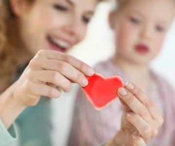 Kako potaknuti razvoj emocionalne inteligencije kod djece predškolskog uzrasta?