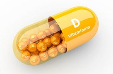 Nedostatak vitamina D opasan po zdravlje