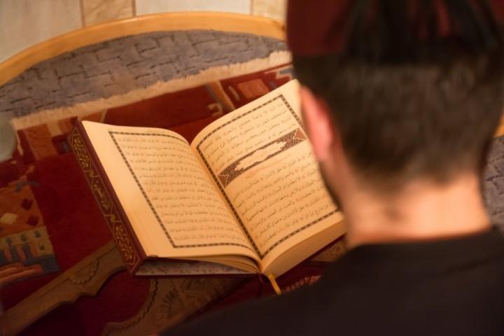Odnos ljudi prema Kur'anu