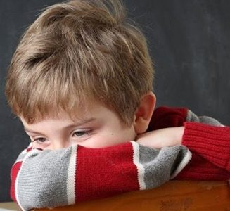 Djeca i preopterećenost obavezama