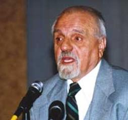 Dr. Ahmed Aličić