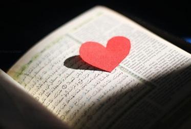 Oživi svoje srce
