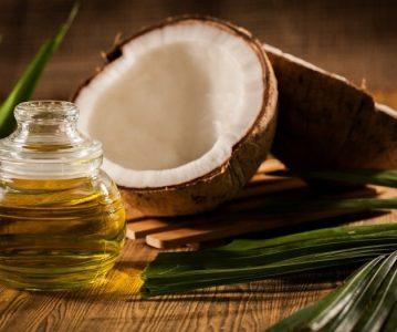 Kokosovo ulje – zdravstvene dobrobiti
