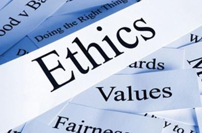 Temeljni etički kriteriji s gledišta islama