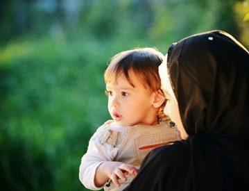 Pedagogija u okrilju Kur'ana i Sunneta