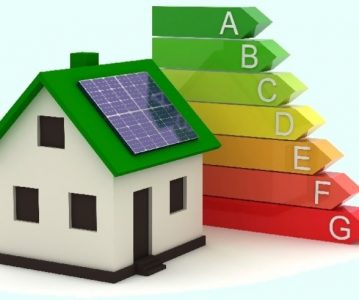 Zašto je energetska efikasnost važna