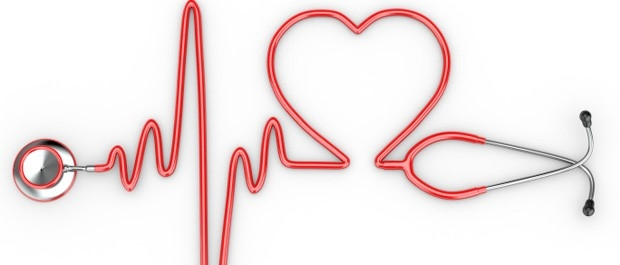 Šta izaziva srčane aritmije?