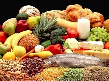 Vitamini i minerali – vaši najbolji zaštitnici